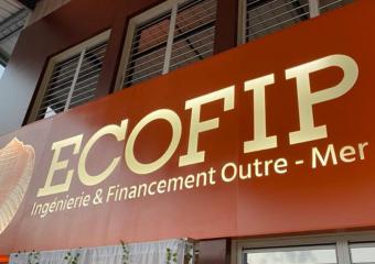 Communication COVID-19 | ECOFIP Guadeloupe